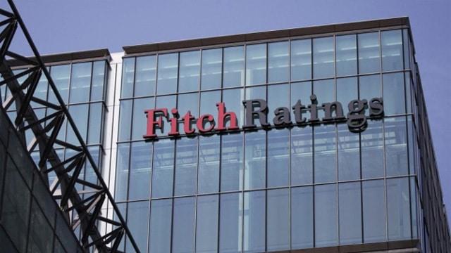 Uluslararası kredi derecelendirme kuruluşu Fitch'ten Türkiye'ye kötü haber