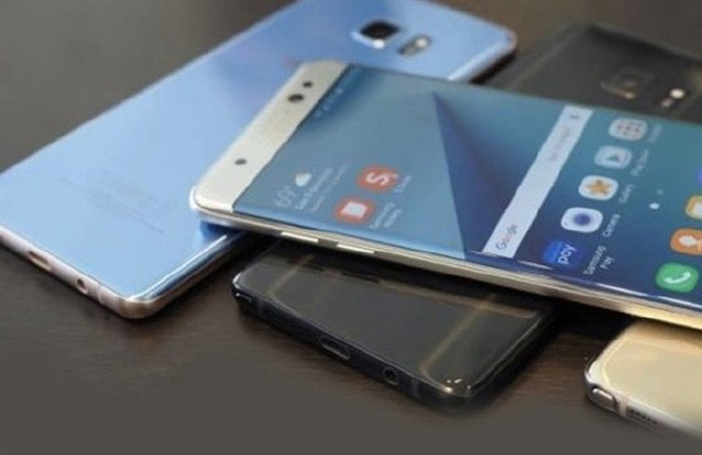 İkinci el telefon ve tabletler artık garantili satılacak!