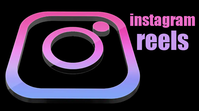 Instagram Reels ile TikTok'a rakip oldu!