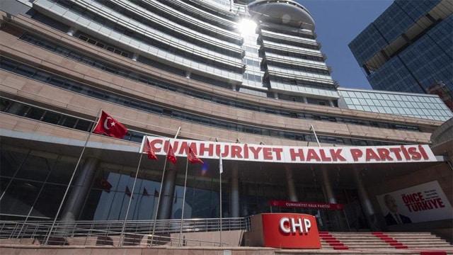 CHP'de Muharrem İnce'ye üst düzey görev mi verilecek?