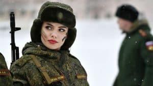 Russia Today: Rus kadınları en çok Türkiye'de aldatıyor