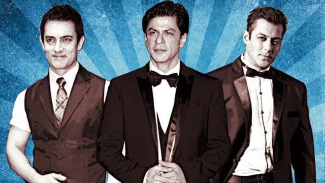 IMDB En iyi 250 Hint filmi listesi
