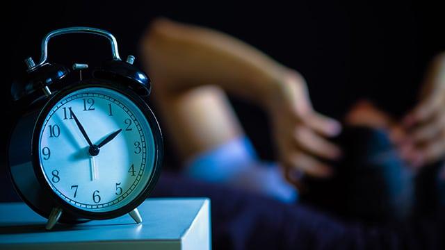 Uyumanın yolları nelerdir?
