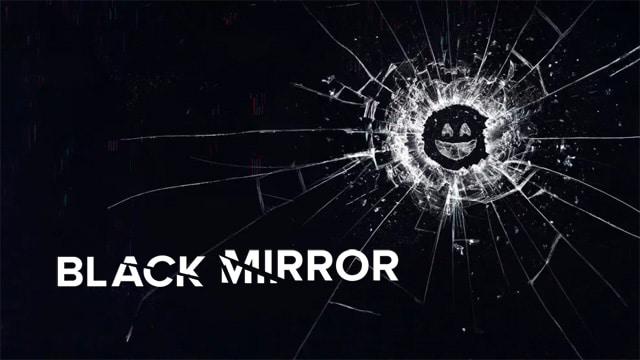 Black Mirror: Netflix'te Sezon 6 Yayınlanmayabilir
