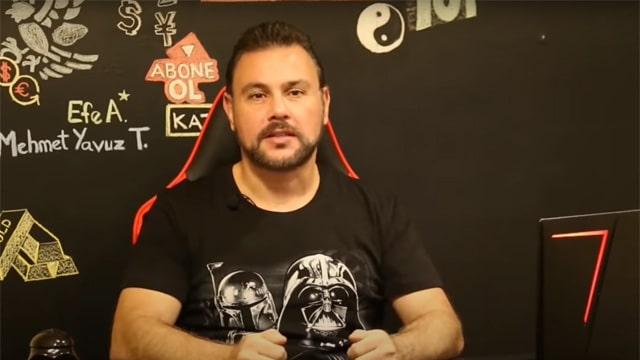 Selçuk Geçer'den Murat Muratoğlu'na tepki! Dolar ne kadar olacak?