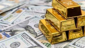 19 Kasım Merkez Bankası kararları sonrası için altın ve döviz senaryoları