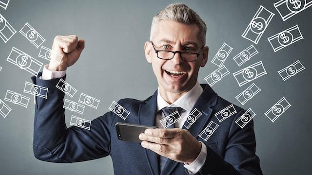 Sosyal Medya Üzerinden Para Kazanmak İçin Neler Yapılmalı?