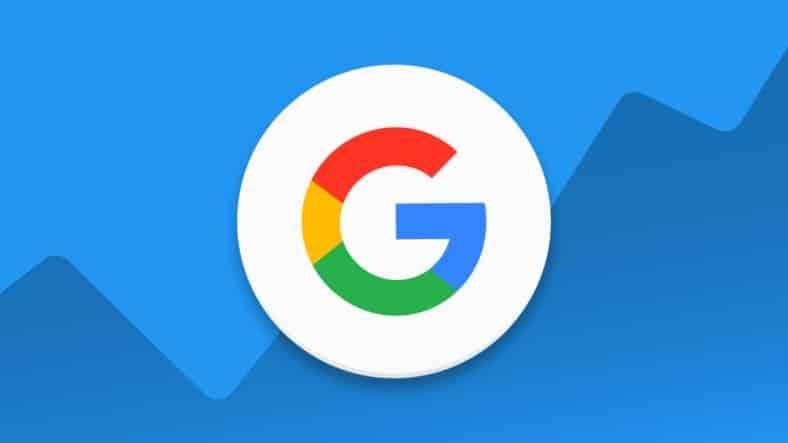 2020 Yılını Özetleyen Google Arama Trendleri Grafiği