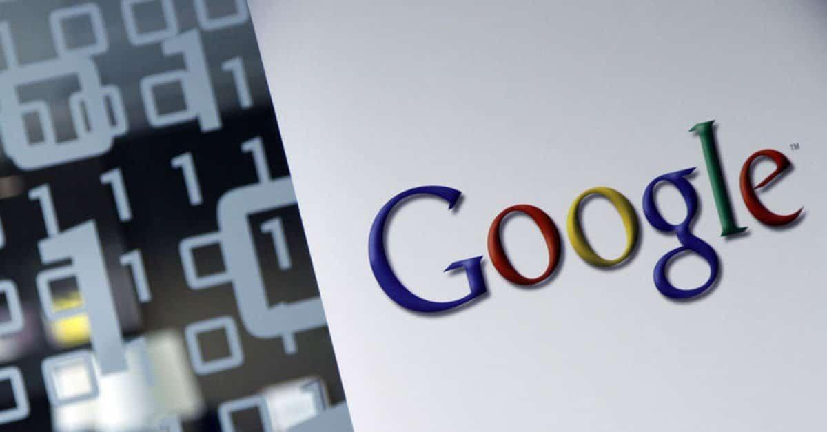 """ABD'de 35 eyalet daha Google'a """"tekelcilik"""" davası açtı"""