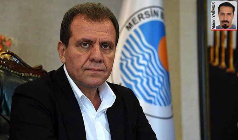 AKP ve MHP grupları, Başkan Seçer'in 3 teklifini ısrarla kabul etmedi