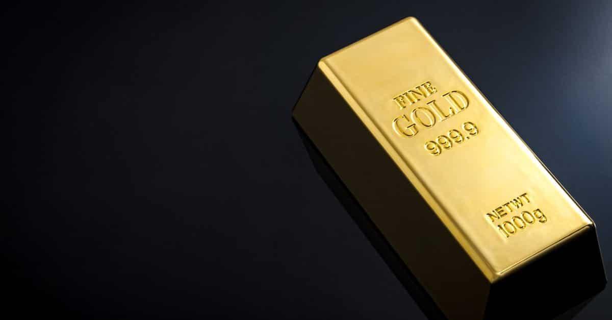 Altın için 2020 nasıl geçti? 2021 nasıl olacak?