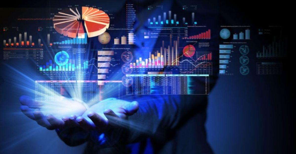 'Bankalar küçük işletmelere basit dijital çözümler götürmeli'