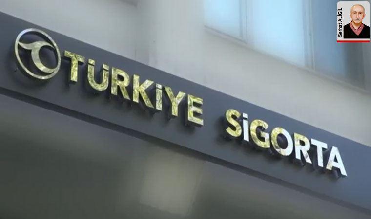 Berat Albayrak'ın istifası sonrası kamuya ait sigorta şirketlerinde değişim