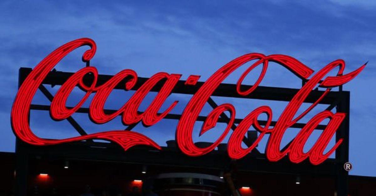 Coca-Cola 2 binin üzerinde kişiyi işten çıkaracak