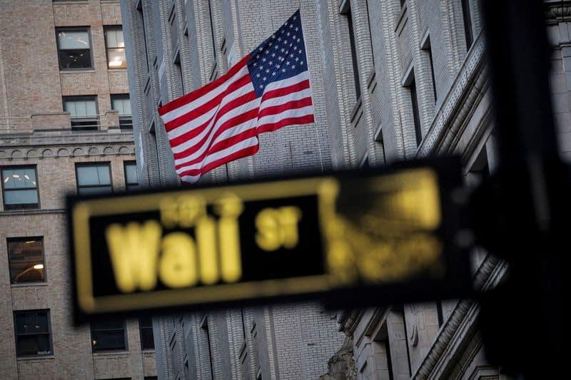 Ekonomik Takvim – Bu Hafta Takip Edilecek 5 Değerli Gelişme