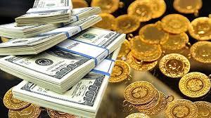 Gram altın ve dolar ocakta yükselebilir – Atilla Yeşilada