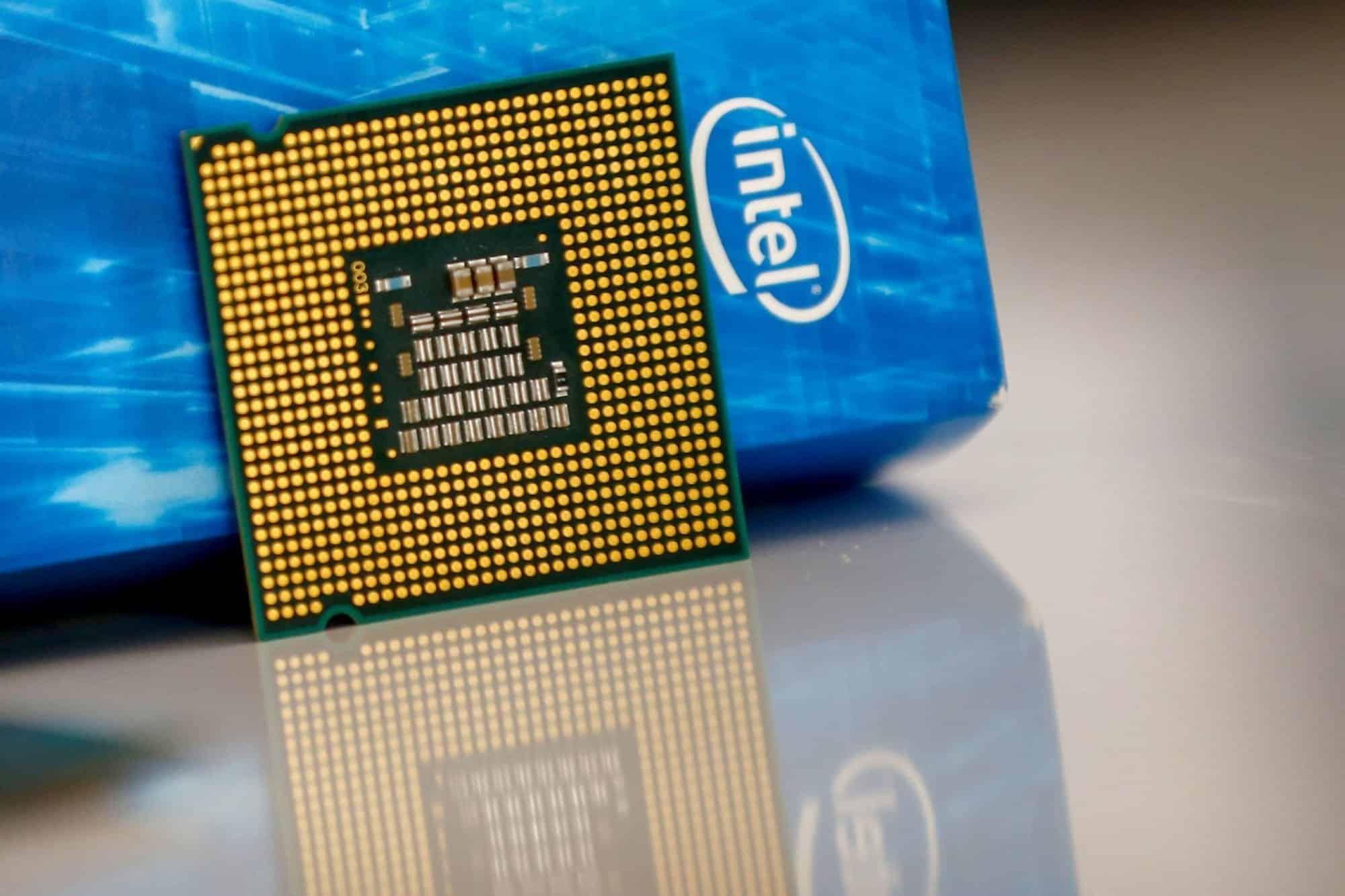 Intel 11. Nesil Rocket Lake-S Platformuyla Hangi Yenilikler Geliyor?