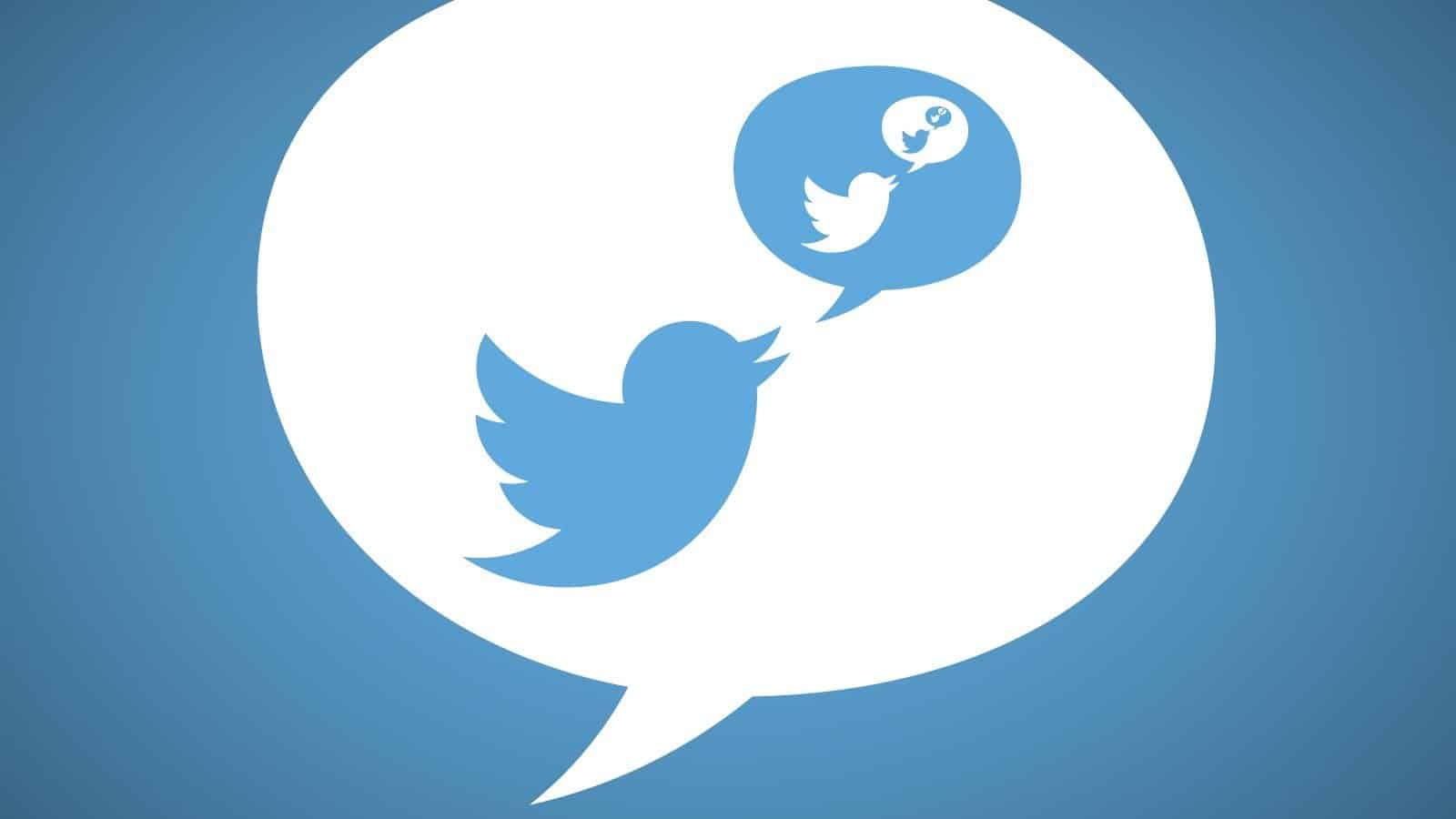 Twitter, Retweet Butonunu Eski Haline Döndürüyor