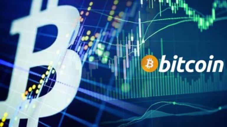 Bitcoin'de Son Durum Ne? Tekrar Tırmanışa Beçti