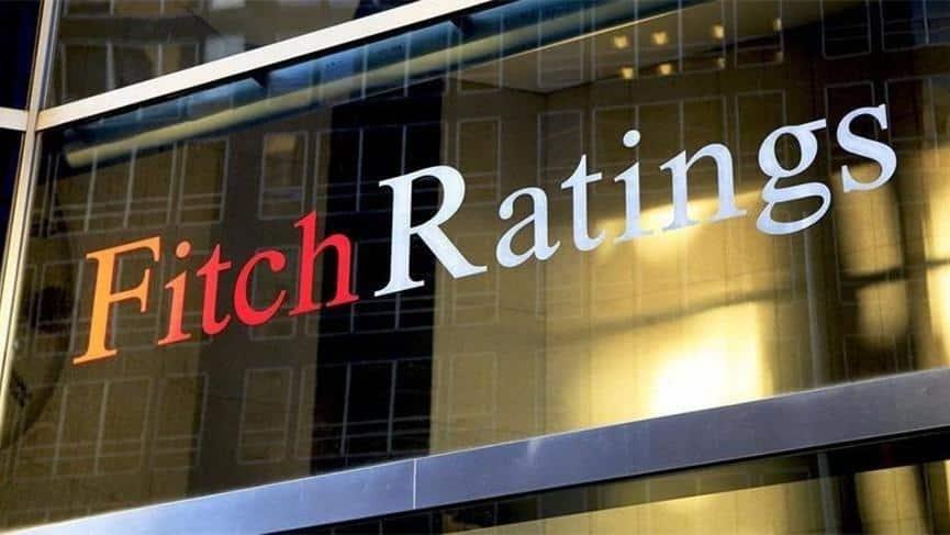 Fitch Ratings'den Türkiye Değerlendirmesi