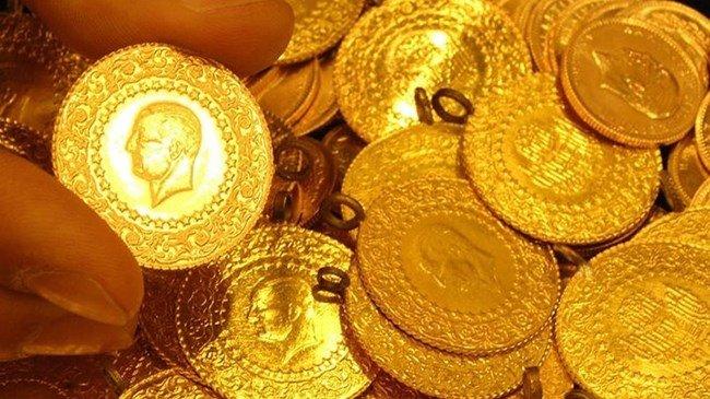 Altın Fiyatları Neden Düşüyor? Uzmanlar Yanıtladı