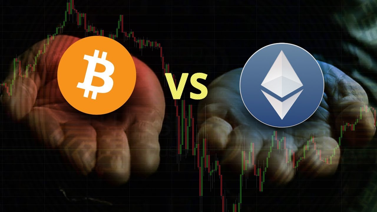 bitcoin-ethereum-eth-btc