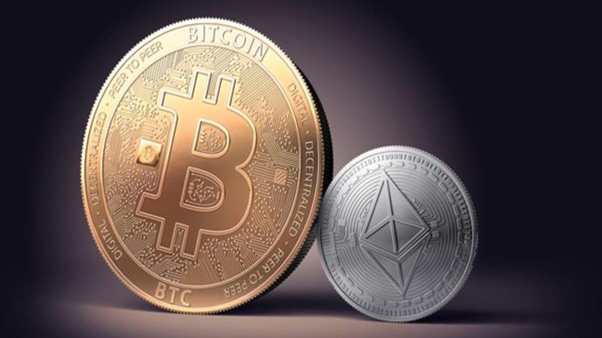29 Ocak Bitcoin ve Ethereum Kripto Para Analizi