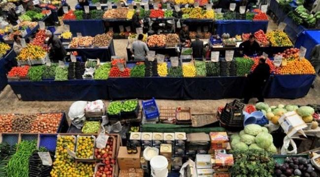 Gıda Fiyatlarında ki Durdurulamaz Artışa Karşı Bakanlık Harekete Geçti