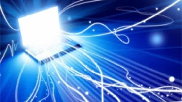 % 7,5 Olan Özel İletişim Vergisi % 10'a Yükseldi!