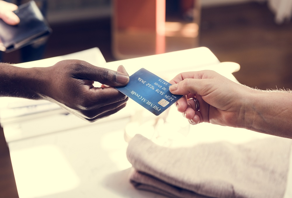 Bankada Hesap Açma İşlemleri 1 Mart'tan Sonra Dijital Ortamda Yapılabilecek