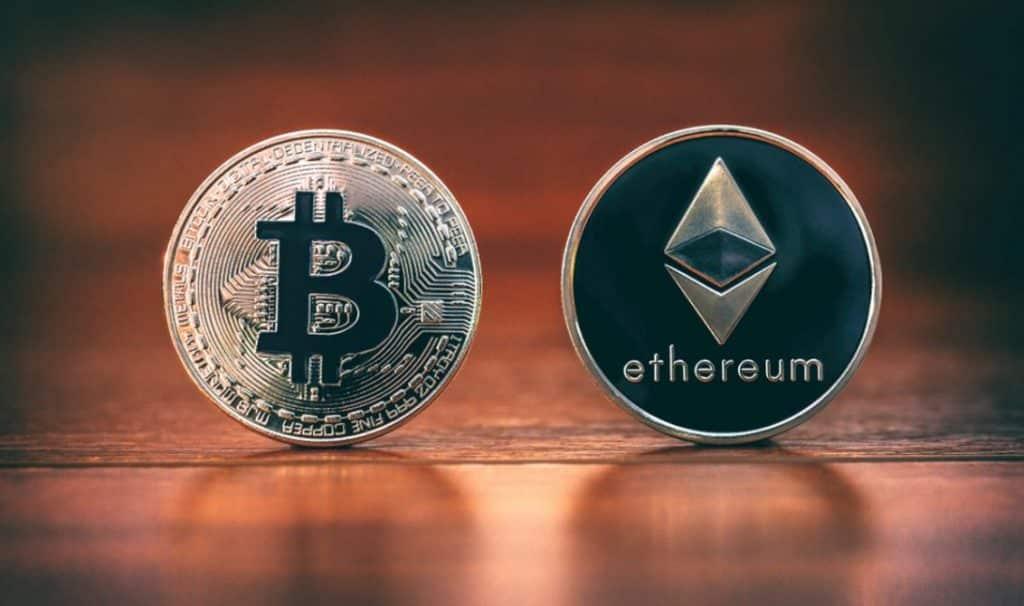 bitcoin-ethereum-1132x670