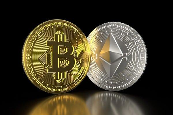 10 Şubat Bitcoin Kripto Para Analizi