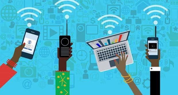 İnternet Aboneliklerinde Cayma Bedeli İçin Emsal Karar Verildi