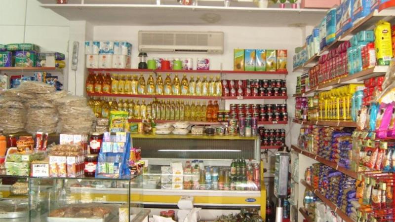 İstanbul Bakkalları ve Veresiye Alışveriş İstatistikleri Yayınlandı!