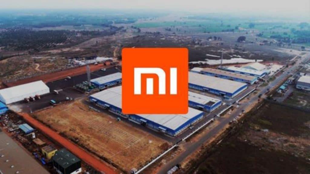 Xiaomi, Türkiye'de üretime başlıyor!