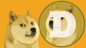 Dogecoin yatırımı