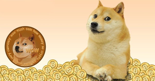 doge piyasası